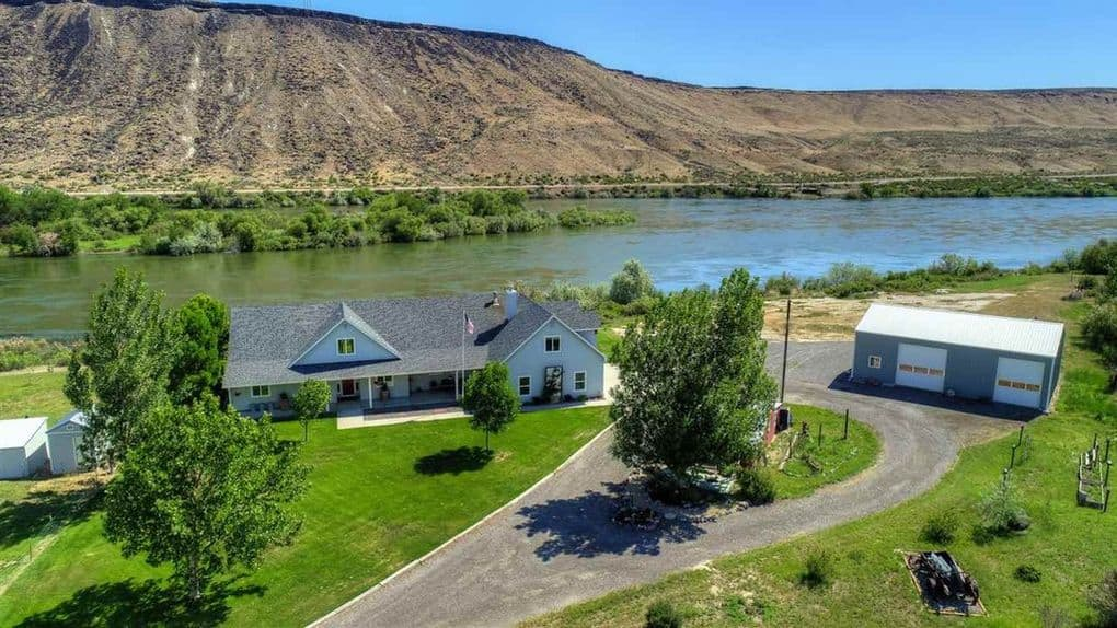 Guide to Living in Melba Idaho